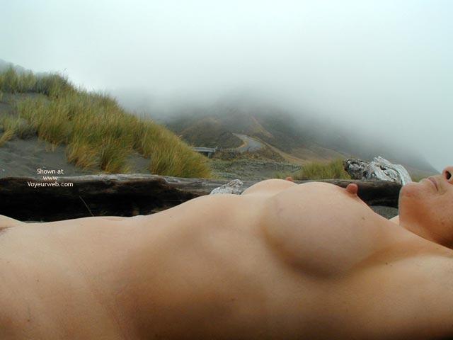 Pic #1 - The Lost Coast