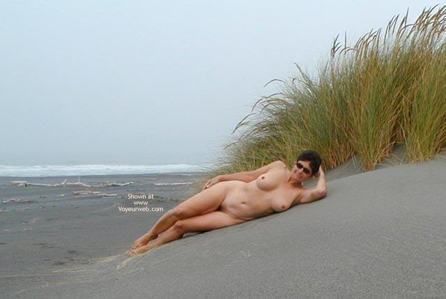 Pic #2 - The Lost Coast