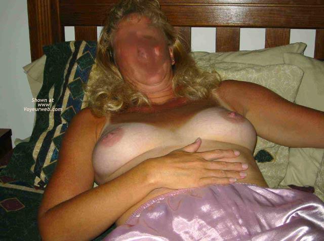 Pic #8 - Tammy