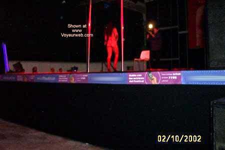 Pic #7 - International Erotic Film Festival (and IIII)