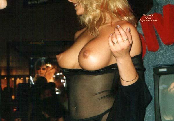 Pic #1 - Venus Erotic Fair 2001