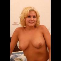 Heather'S Tits
