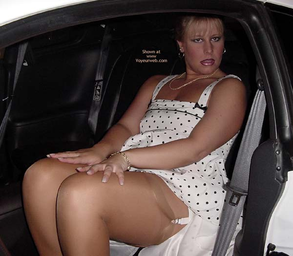 Pic #4 - *NY Jeannie @ The Drive In