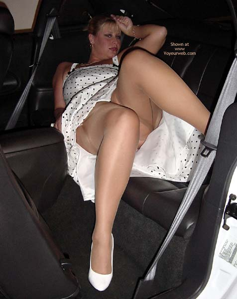 Pic #6 - *NY Jeannie @ The Drive In