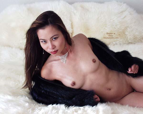 Pic #5 - *BE Asian Girl Mai