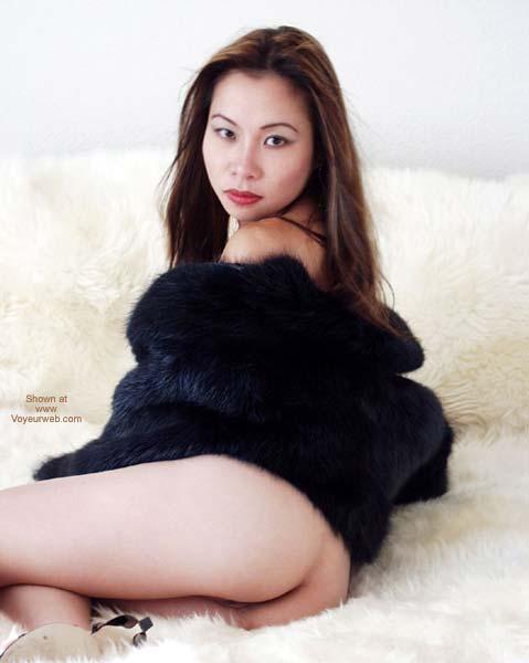 Pic #6 - *BE Asian Girl Mai
