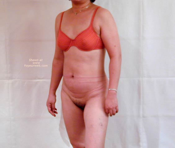 Pic #2 - Undress