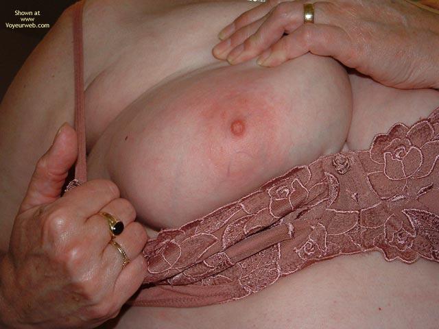 Pic #4 - *Bo Nice Tits 4