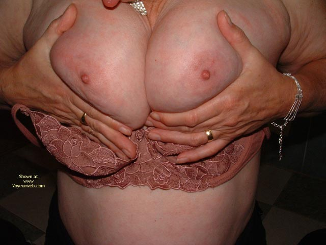 Pic #6 - *Bo Nice Tits 4