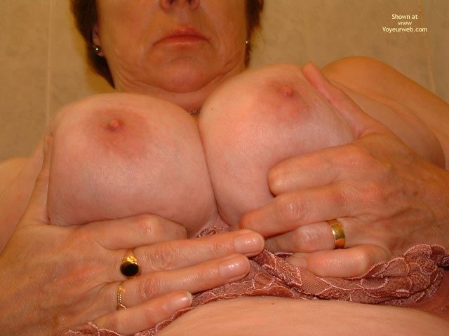 Pic #7 - *Bo Nice Tits 4