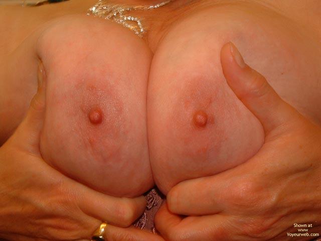 Pic #8 - *Bo Nice Tits 4