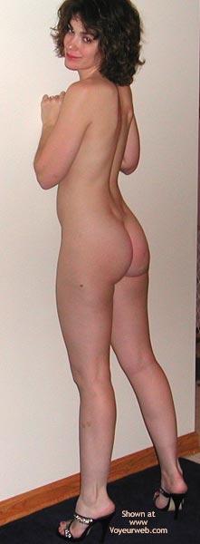 Pic #9 - *Ny Girl Next Door Amy K