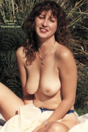 Pic #3 - *Bo Titties