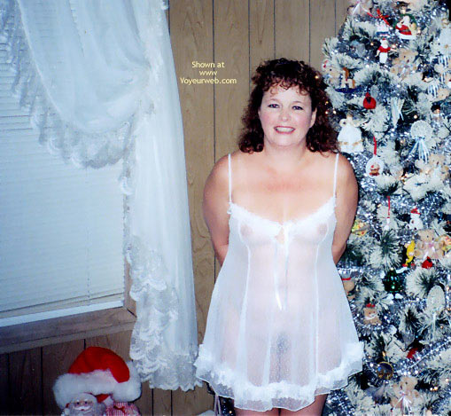 Pic #9 - Merry Christmas To You