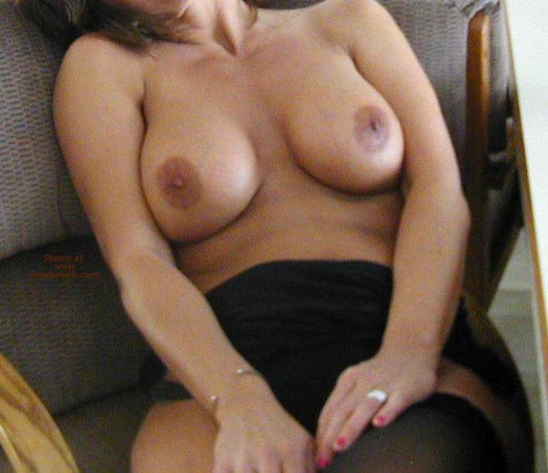 Pic #2 - My Erotic Wife