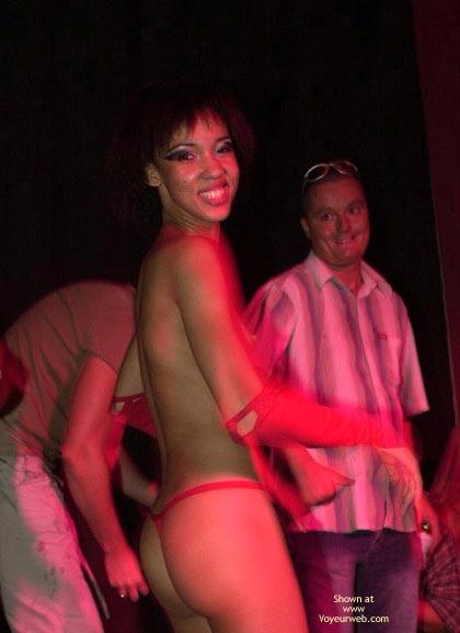 Pic #1 - Hot Gypsy Girl