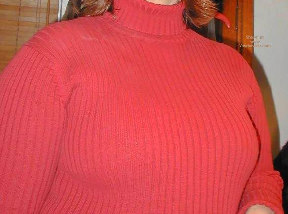 Pic #1 - *Bo Bi Vixens Big Tits Looking For Playmate