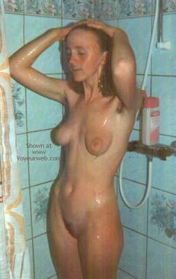 Pic #1 - Danish Housewiwes