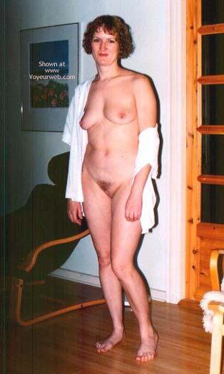 Pic #4 - Danish Housewiwes