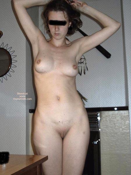 Pic #3 - Mia Donna