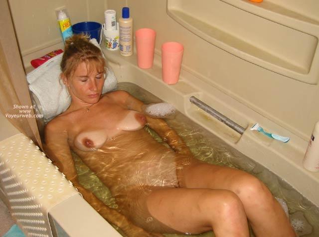 Pic #2 - *TU Sexy Wife