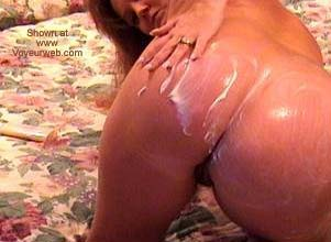 Pic #10 - Lotion