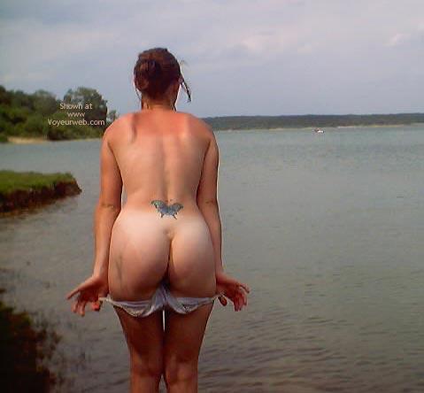 Pic #8 - Fun in The Sun