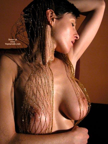 Pic #2 - *Bo Ashka Golden Dream
