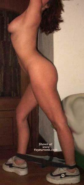 Pic #6 - Sporty Nausicaa
