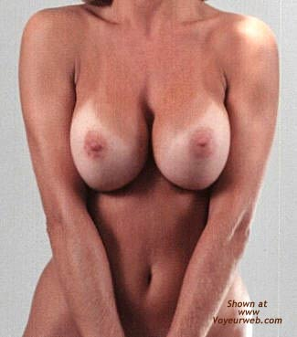 Pic #4 - Wife's Chest Collection