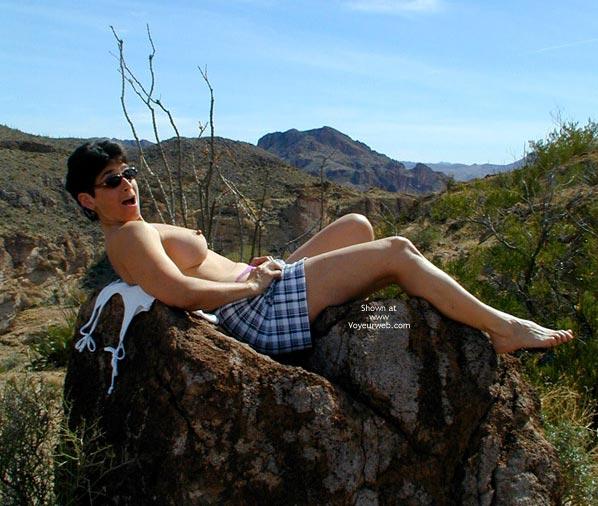 Pic #3 - *GG The Desert