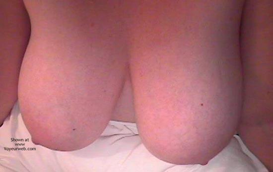 Pic #3 - Various Breast Pics