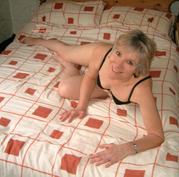Pic #2 - Linda Of The Halifax