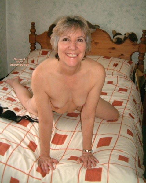 Pic #3 - Linda Of The Halifax