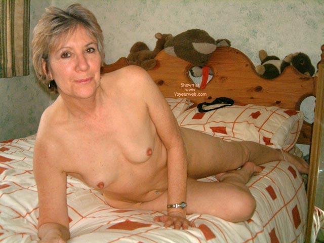 Pic #8 - Linda Of The Halifax