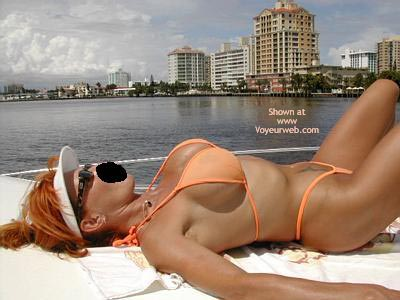 Pic #1 - Floridagirls' Farewell To Summer 2