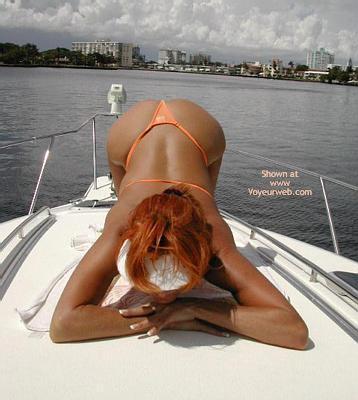 Pic #2 - Floridagirls' Farewell To Summer 2