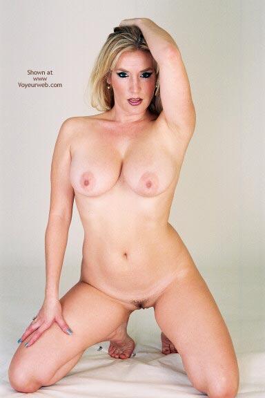 Pic #4 - Amber Lee