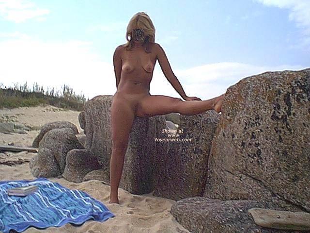 Pic #7 - Marta