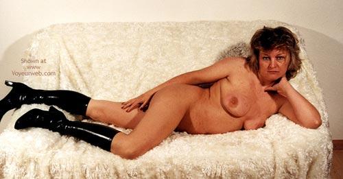 Pic #1 - Nicole Soft DE