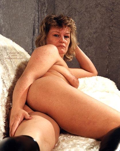 Pic #2 - Nicole Soft DE