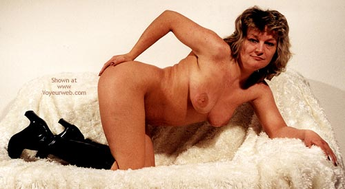 Pic #6 - Nicole Soft DE