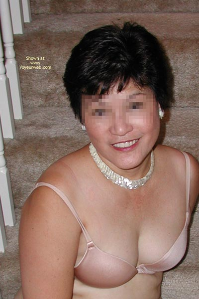 Pic #1 - *Bo Brave Wife 2