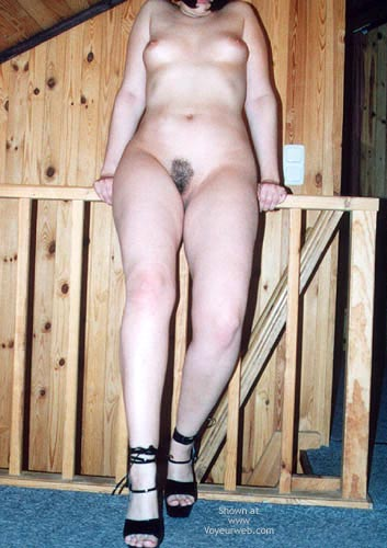Pic #4 - Not Realy Fat from Germany