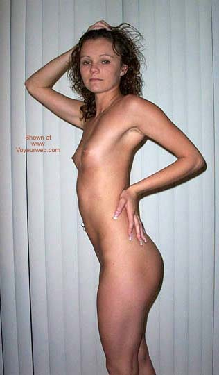 Pic #5 - Lynn is Such a Hottie!