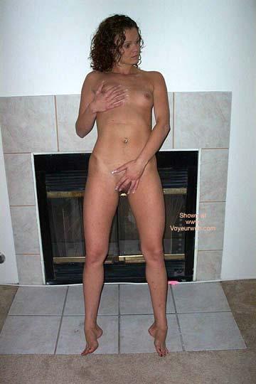 Pic #9 - Lynn is Such a Hottie!