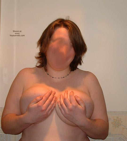 Pic #6 - *Bo Sexy Natural Boobs
