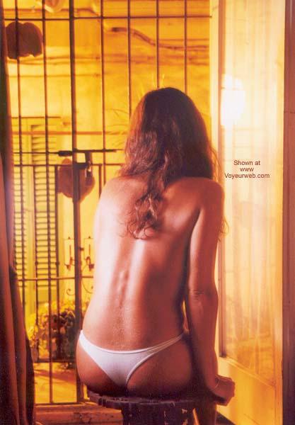 Pic #6 - Hot Venus