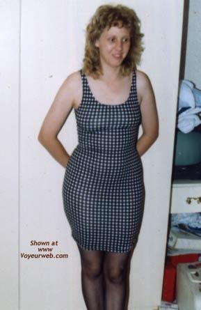 Pic #5 - Ann, Housewife 24 yo