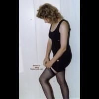 Ann, Housewife 24 yo
